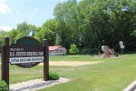 229 Yarrow Hill Dr Cottage Grove, WI 53527 by First Weber Real Estate $397,500