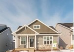 622 Hillcrest Dr Waunakee, WI 53597 by Stark Company, Realtors $454,900