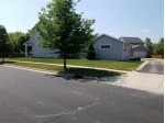 3802 Drumlin Ln Madison, WI 53719 by First Weber Real Estate $394,000