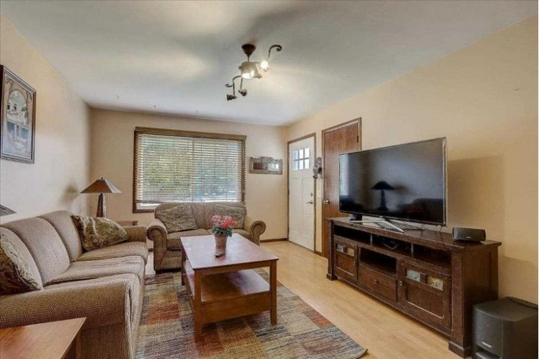 208 Walnut St Oregon, WI 53575 by Realty Executives Cooper Spransy $249,900