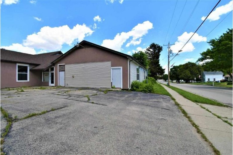 128 W Main St Dane, WI 53529 by First Weber Real Estate $264,900