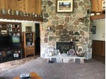 5588 Catbird Rd, Sparta, WI by First Weber Real Estate $387,500