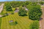 E5116 Hwy 14 Spring Green, WI 53588 by Keller Williams Realty $699,000