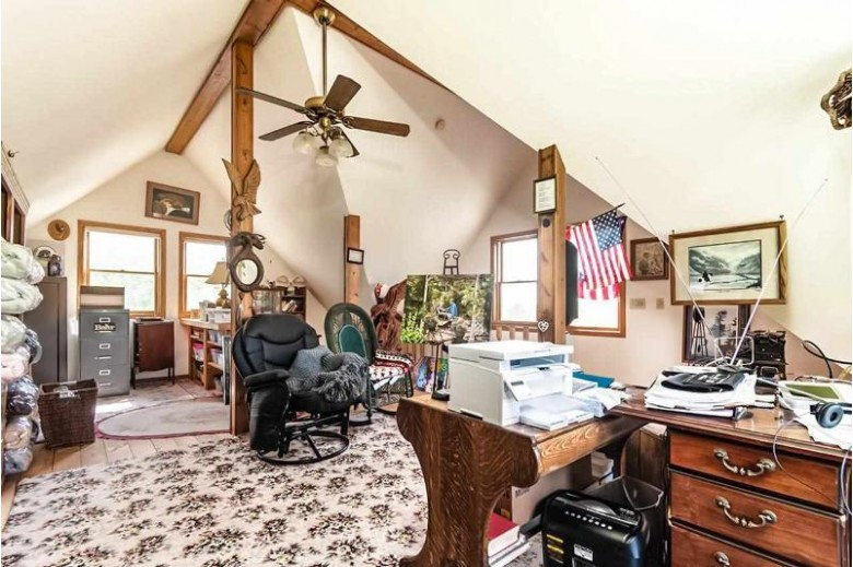 1090 Severson Rd Belleville, WI 53508 by First Weber Real Estate $2,200,000
