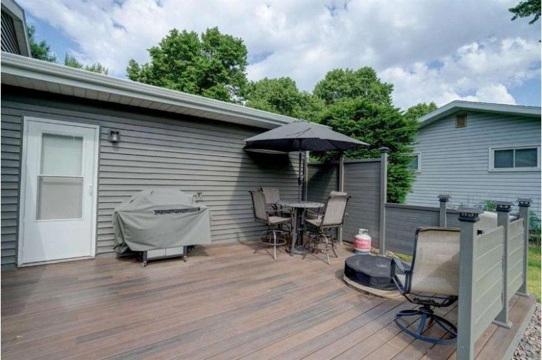 1613 Droster Rd, Madison, WI by First Weber Real Estate $259,900