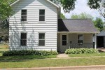 135 S Swetting St Berlin, WI 54923 by Exp Realty, Llc $97,500