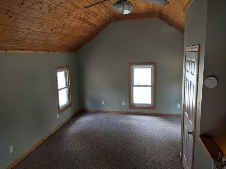 320 Linn St Janesville, WI 53548 by First Weber Real Estate $94,900