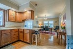 2309 West Lawn Ave Madison, WI 53711 by First Weber Real Estate $675,000