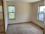 1225 St. James Ct, Madison, WI by Madison Property Management, Inc. $529,900