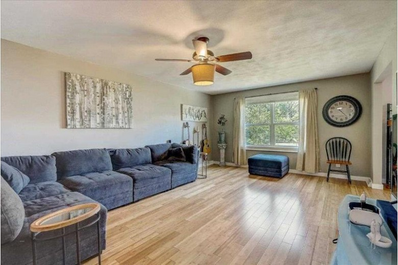 5014 Violet Ln, Madison, WI by First Weber Real Estate $319,900