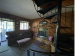 2409 Valley Rd, Friendship, WI by Pavelec Realty $135,900
