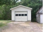 1208 E Main St Reedsburg, WI 53959 by First Weber Real Estate $125,000