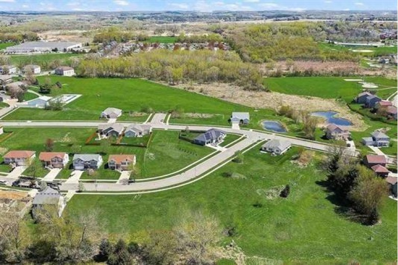 4426 Crested Owl Ln, Madison, WI by Restaino & Associates Era Powered $389,900