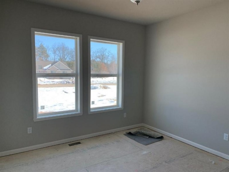 2765 Claremont Dr, Beloit, WI by Best Realty Of Edgerton $255,900
