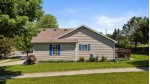 543 Goldenrod Cir Verona, WI 53593 by Exit Realty Hgm $287,900