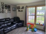 S8010 Maple Park Rd Prairie Du Sac, WI 53578-9724 by First Weber Real Estate $195,000