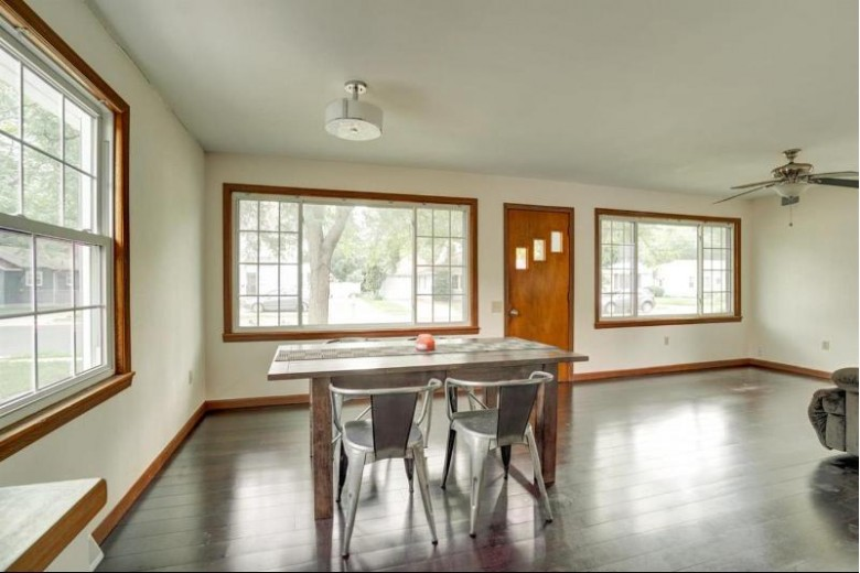 2316 Clark St Middleton, WI 53562 by Exp Realty, Llc $304,000