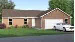 2755 Claremont Dr, Beloit, WI by Best Realty Of Edgerton $265,900