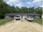 504A-504B N 7th St Avoca, WI 53506-9694 by First Weber Real Estate $199,000