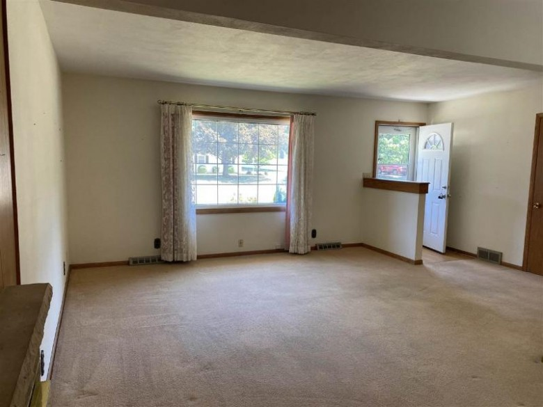1956 Bootmaker Dr, Beloit, WI by Century 21 Affiliated $194,900