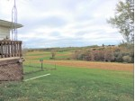 16836 County Road Nn, Richland Center, WI by Driftless Area Llc $190,000