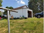 704 W Carroll St, Portage, WI by First Weber Real Estate $79,000