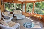 2420 County Road Mm Oregon, WI 53575-2135 by Re/Max Preferred $525,000