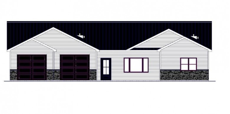 914 Hay Creek Tr Reedsburg, WI 53959 by First Weber Real Estate $369,900