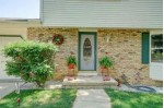 209 Westminster Ct, Madison, WI by First Weber Real Estate $347,500
