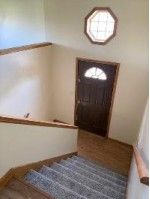 826 Carousel Dr Reedsburg, WI 53959 by First Weber Real Estate $280,000