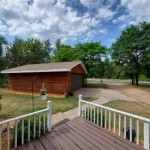 956 Thoreau Ct Nekoosa, WI 54457 by First Weber Real Estate $185,000