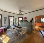 630 Emerson St, Madison, WI by Real Broker Llc $554,900