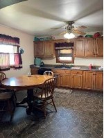 28714 Snow Valley Rd, Richland Center, WI by Gavin Brothers Auctioneers Llc $169,900
