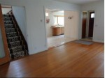 717 Eugenia Ave, Madison, WI by Real Estate By Design $349,900