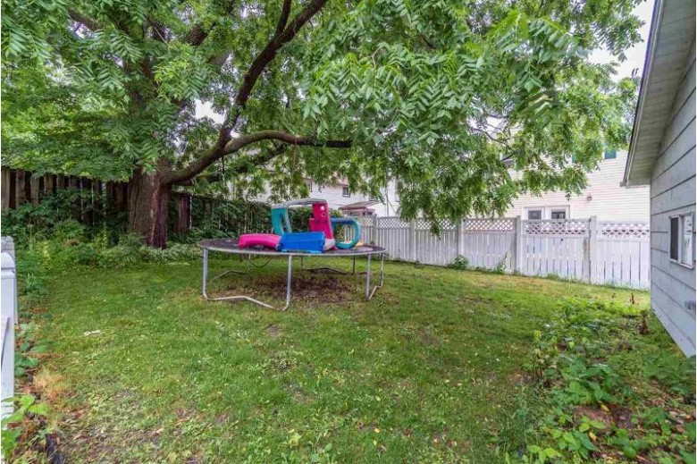 137 N Park St, Richland Center, WI by First Weber Real Estate $182,900