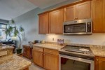 625 N Segoe Rd 610, Madison, WI by Re/Max Preferred $374,900