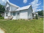 301 7th St Baraboo, WI 53913 by Weichert, Realtors - Great Day Group $119,900