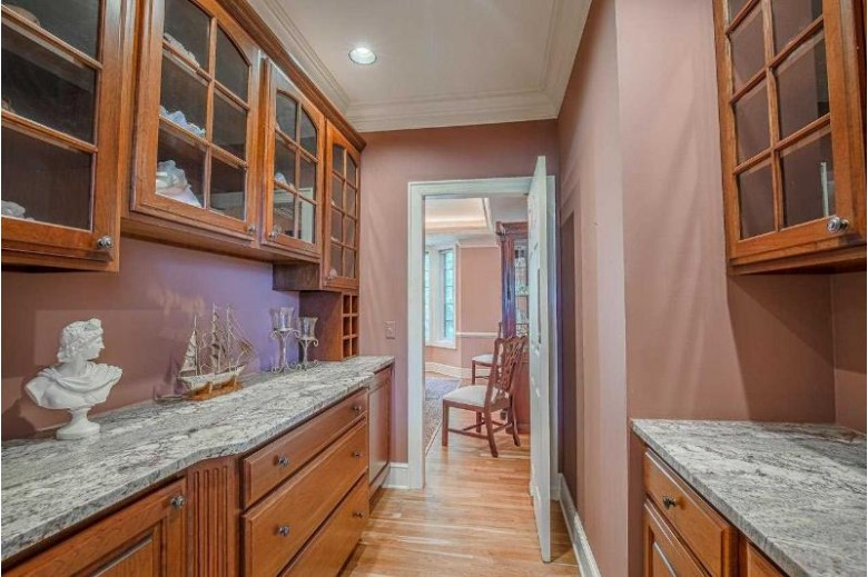 7805 Noll Valley Rd Verona, WI 53593 by First Weber Real Estate $1,350,000