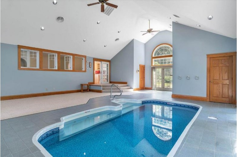 419 S Garfield Ave Janesville, WI 53545 by First Weber Real Estate $479,900