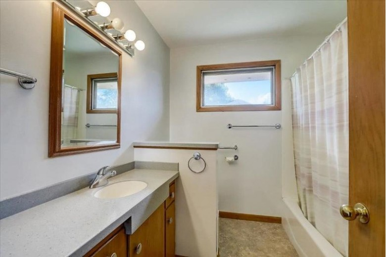 4333 Wakefield St, Madison, WI by First Weber Real Estate $325,000