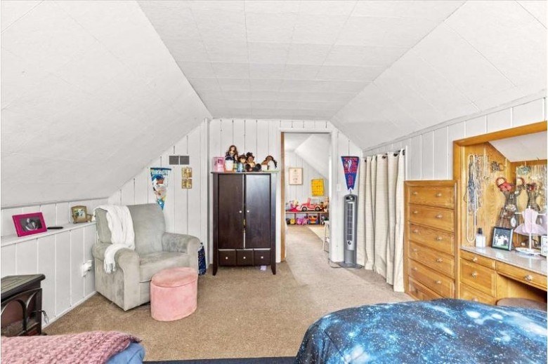 2726 Myrtle St Madison, WI 53704 by First Weber Real Estate $229,900