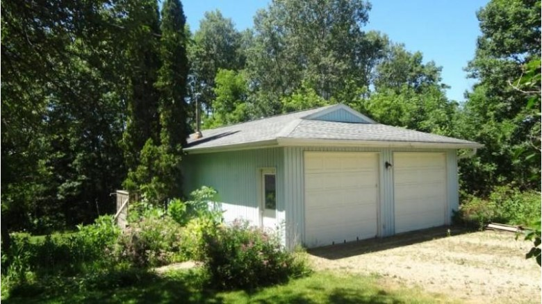 S645 Whippoorwill Ct WHIP La Valle, WI 53941 by First Weber Real Estate $279,900
