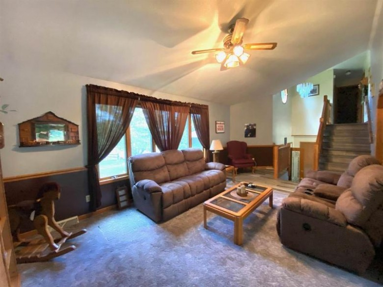 31523 Grotto Ave, Tomah, WI by First Weber Real Estate $350,000