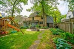4154 Cherokee Dr Madison, WI 53711 by Exp Realty, Llc $625,000