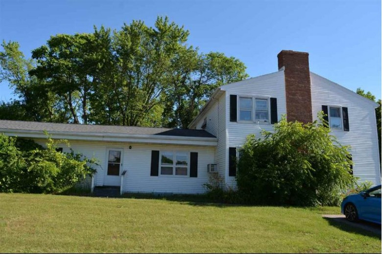 1001 Bowman Rd, Wisconsin Dells, WI by Capella Realty Group, Llc $274,900