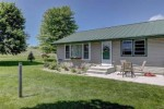 W5370 Military Rd Pardeeville, WI 53954 by Turning Point Realty $189,900