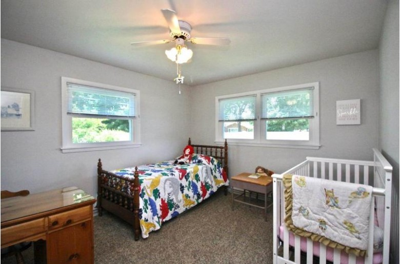 765 E Lilac Rd, Beloit, WI by Re/Max Ignite $249,900