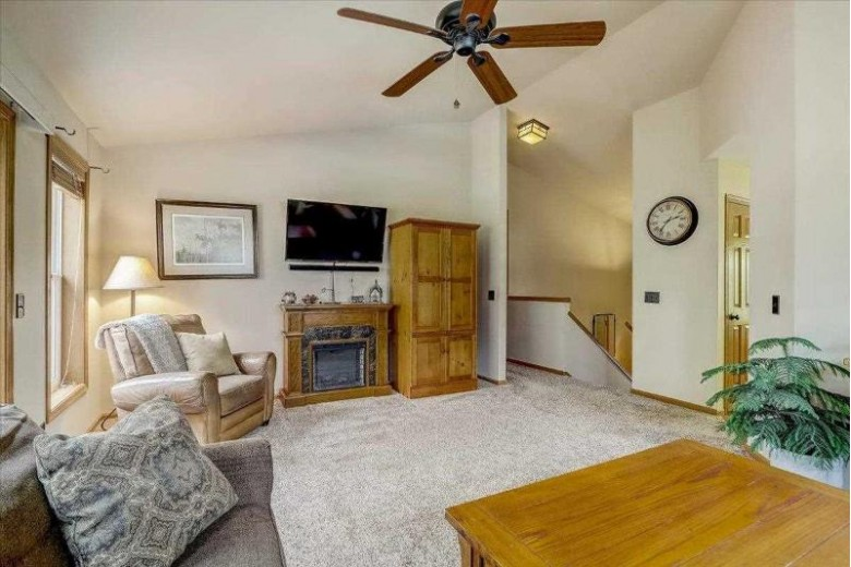 731 Ariel Ln, Verona, WI by First Weber Real Estate $350,000
