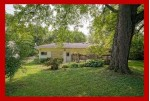 5421 Maher Ave, Madison, WI by Exp Realty, Llc $282,500