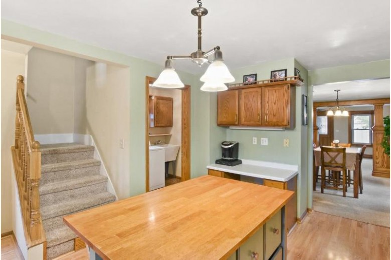 143 N Water St Columbus, WI 53925 by Lauer Realty Group, Inc. $225,000